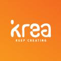 Freelancer Krea D.