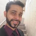 Freelancer Renato d. R. C.
