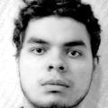 Freelancer Alfredo R. R.