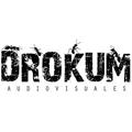 Freelancer DROKUM A.