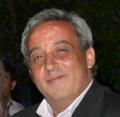Freelancer Cristian L. S.
