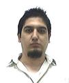 Freelancer Roberto C. H. R.