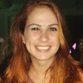 Freelancer Marina V. D.