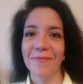 Freelancer María V. A. R.