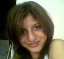 Freelancer María R. B.