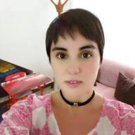 Freelancer Lucía M.