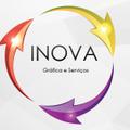 Freelancer Inova c. G. e. W. S.