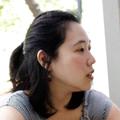 Freelancer Gabriela L. S.