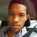 Freelancer Dennis R.