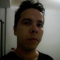 Freelancer Amauri A. M.