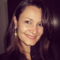 Freelancer Vivianne R.