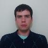 Freelancer Georgy C.
