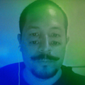 Freelancer Okthavio P.