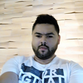 Freelancer Sandro M. d. S.