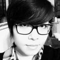 Freelancer Eliana H. O.