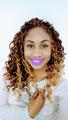 Freelancer Azaria A. H.