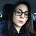 Freelancer Beatriz L.