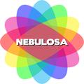 Freelancer Nebulo.