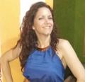 Freelancer Veronica V. G.