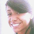 Freelancer Nayana G.