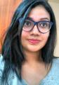 Freelancer Marilia R.
