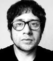 Freelancer Gonzalo F.