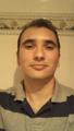 Freelancer Reginaldo L.