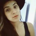 Freelancer Giovanna C. O.