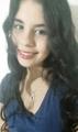 Freelancer Luceliz M.
