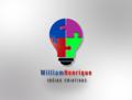Freelancer William H.
