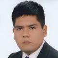 Freelancer Arturo R. A.