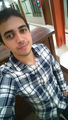 Freelancer Guilherme A. F.
