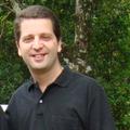 Freelancer Ricardo B. S.