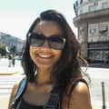 Freelancer Debora S.