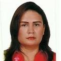 Freelancer Adriana M. C. P.
