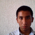 Freelancer Jonatan O. R. C.