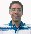 Freelancer Michael L.