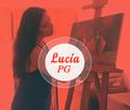 Freelancer Lucía P. G.