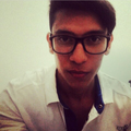 Freelancer Sebastian P. F.