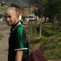 Freelancer Diego A. F. P.