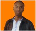 Freelancer Consultor- R. M. V.
