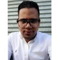 Freelancer Jose L. G. L.