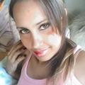 Freelancer Gabriela C. D.