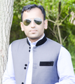 Freelancer Basit A.