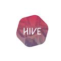 Freelancer Hive C.