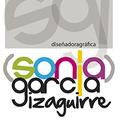 Freelancer Sonia G.