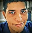 Freelancer Alberto L.