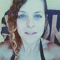 Freelancer Natalia R. G.