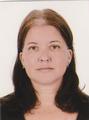Freelancer Maria M. S.