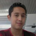 Freelancer DANILO D. O. C. K.